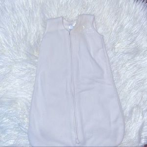 Halo sleep sack size small 0-6m